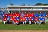 Saugus High Alumni Baseball Game 09-17-11- 0026ps