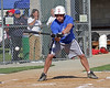 Saugus High Alumni Baseball Game 09-17-11- 0374ps