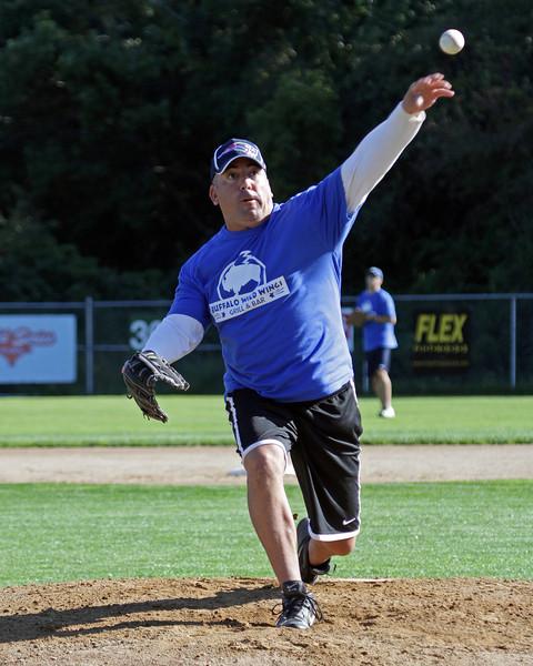Saugus High Alumni Baseball Game 09-17-11- 0265ps
