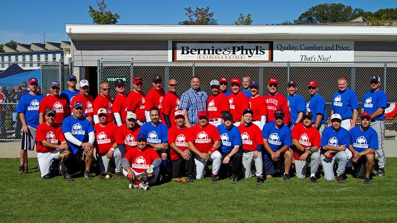 Saugus High Alumni Baseball Game 09-17-11- 0030ps2