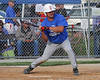 Saugus High Alumni Baseball Game 09-17-11- 0926ps