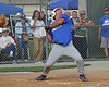 Saugus High Alumni Baseball Game 09-17-11- 0640ps