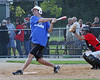 Saugus High Alumni Baseball Game 09-17-11- 1010ps