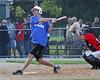 Saugus High Alumni Baseball Game 09-17-11- 1010ps