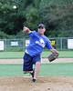 Saugus High Alumni Baseball Game 09-17-11- 1205ps