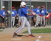Saugus High Alumni Baseball Game 09-17-11- 0342ps