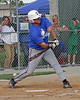 Saugus High Alumni Baseball Game 09-17-11- 0674ps
