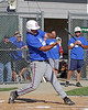 Saugus High Alumni Baseball Game 09-17-11- 0218ps