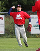 Saugus High Alumni Baseball Game 09-17-11- 0699ps