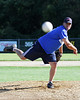 Saugus High Alumni Baseball Game 09-17-11- 0401ps