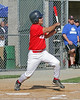 Saugus High Alumni Baseball Game 09-17-11- 0415ps