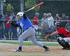 Saugus High Alumni Baseball Game 09-17-11- 1026ps