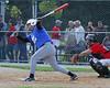Saugus High Alumni Baseball Game 09-17-11- 1026ps