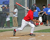 Saugus High Alumni Baseball Game 09-17-11- 0412ps
