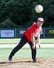 Saugus High Alumni Baseball Game 09-17-11- 0329ps