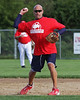 Saugus High Alumni Baseball Game 09-17-11- 0942ps