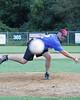 Saugus High Alumni Baseball Game 09-17-11- 1057ps