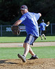 Saugus High Alumni Baseball Game 09-17-11- 0390ps