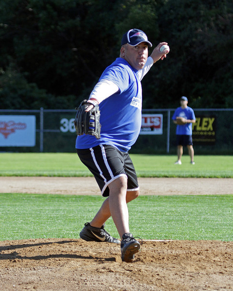 Saugus High Alumni Baseball Game 09-17-11- 0255ps