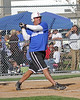 Saugus High Alumni Baseball Game 09-17-11- 0522ps