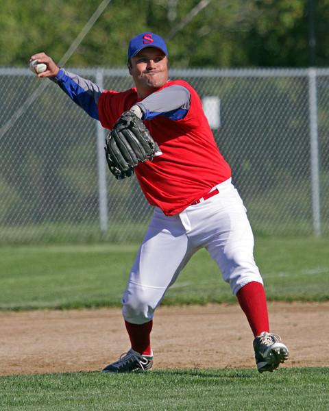 Saugus High Alumni Baseball Game 09-17-11- 0243ps