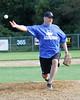 Saugus High Alumni Baseball Game 09-17-11- 0990ps