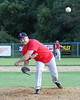 Saugus High Alumni Baseball Game 09-17-11- 0874ps