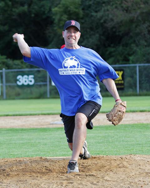 Saugus High Alumni Baseball Game 09-17-11- 0984ps