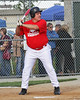 Saugus High Alumni Baseball Game 09-17-11- 0852ps