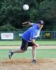 Saugus High Alumni Baseball Game 09-17-11- 0998ps