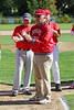 Saugus High Alumni Baseball Game 09-17-11- 0060ps