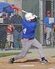 Saugus High Alumni Baseball Game 09-17-11- 0508ps