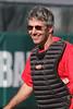 Saugus High Alumni Baseball Game 09-17-11- 0386ps
