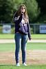 Saugus High Alumni Baseball Game 09-17-11- 0072ps