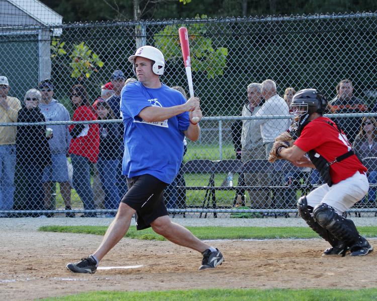Saugus High Alumni Baseball Game 09-17-11- 1011ps