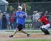 Saugus High Alumni Baseball Game 09-17-11- 1011ps