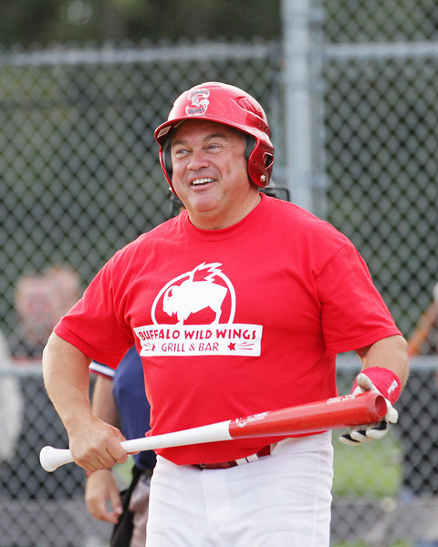 Saugus High Alumni Baseball Game 09-17-11- 1239ps