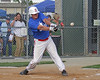 Saugus High Alumni Baseball Game 09-17-11- 0664ps