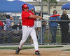 Saugus High Alumni Baseball Game 09-17-11- 0832ps