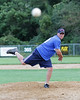 Saugus High Alumni Baseball Game 09-17-11- 1214ps