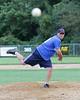 Saugus High Alumni Baseball Game 09-17-11- 1214ps