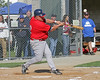 Saugus High Alumni Baseball Game 09-17-11- 0421ps