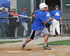 Saugus High Alumni Baseball Game 09-17-11- 0803ps