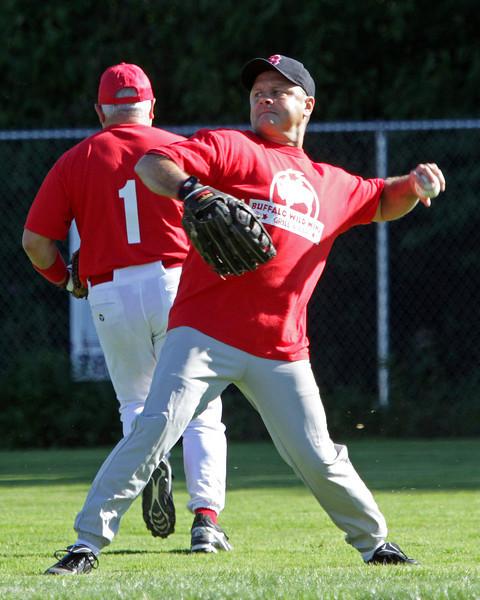 Saugus High Alumni Baseball Game 09-17-11- 0234ps