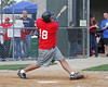 Saugus High Alumni Baseball Game 09-17-11- 1098ps