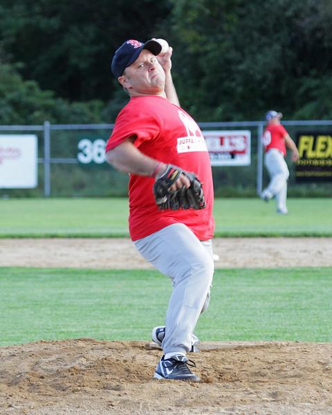 Saugus High Alumni Baseball Game 09-17-11- 0872ps