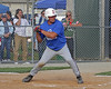 Saugus High Alumni Baseball Game 09-17-11- 0632ps