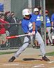 Saugus High Alumni Baseball Game 09-17-11- 0347ps