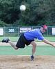 Saugus High Alumni Baseball Game 09-17-11- 1056ps