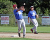 Saugus High Alumni Baseball Game 09-17-11- 0454ps